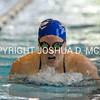 Ham Swim Dive Invit 12-5-15-276