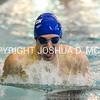 Ham Swim Dive Invit 12-5-15-1254