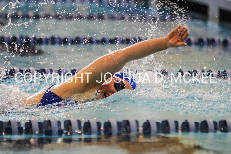 Ham Swim Dive Invit 12-5-15-1445