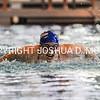 Ham Swim Dive Invit 12-5-15-1515