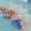 Ham Swim Dive Invit 12-5-15-103