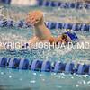 Ham Swim Dive Invit 12-5-15-863