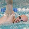 Ham Swim Dive Invit 12-5-15-156