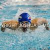 Ham Swim Dive Invit 12-5-15-638