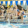 Ham Swim Dive Invit 12-5-15-162