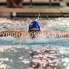 Ham Swim Dive Invit 12-5-15-1708