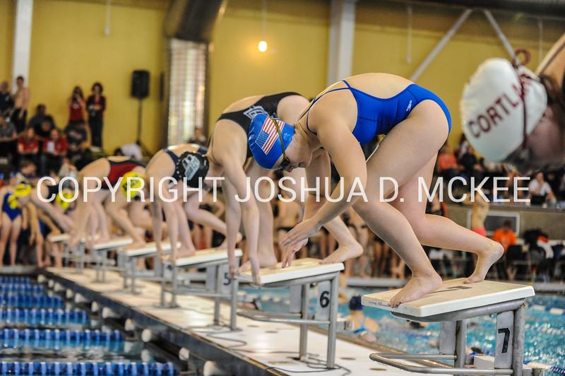 Ham Swim Dive Invit 12-5-15-818