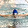 Ham Swim Dive Invit 12-5-15-245