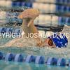 Ham Swim Dive Invit 12-5-15-970