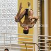 Ham Swim Dive Invit 12-5-15-961