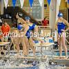 Ham Swim Dive Invit 12-5-15-96