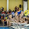 Ham Swim Dive Invit 12-5-15-781