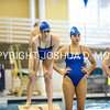 Ham Swim Dive Invit 12-5-15-62