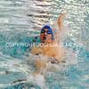 Ham Swim Dive Invit 12-5-15-1786