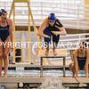 Ham Swim Dive Invit 12-5-15-1538