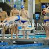Ham Swim Dive Invit 12-5-15-134