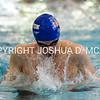 Ham Swim Dive Invit 12-5-15-1669