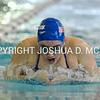 Ham Swim Dive Invit 12-5-15-1099