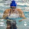 Ham Swim Dive Invit 12-5-15-1343