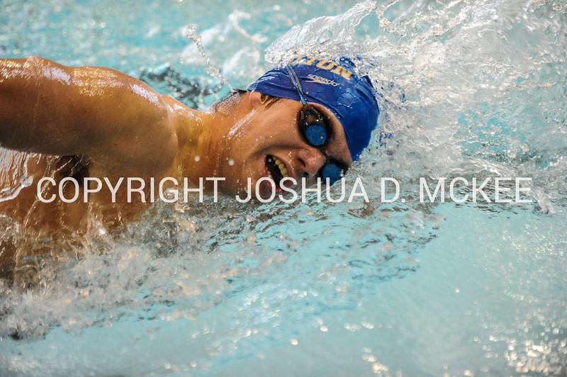 Ham Swim Dive Invit 12-5-15-427