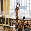 Ham Swim Dive Invit 12-5-15-1008