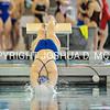 Ham Swim Dive Invit 12-5-15-221