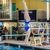 Ham Swim Dive Invit 12-5-15-1304
