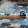 Ham Swim Dive Invit 12-5-15-240