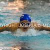 Ham Swim Dive Invit 12-5-15-592