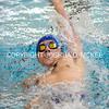 Ham Swim Dive Invit 12-5-15-378