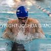 Ham Swim Dive Invit 12-5-15-1672