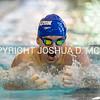 Ham Swim Dive Invit 12-5-15-395