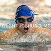 Ham Swim Dive Invit 12-5-15-414