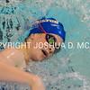 Ham Swim Dive Invit 12-5-15-1500