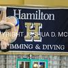 Ham Swim Dive Invit 12-5-15-761