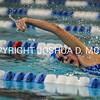 Ham Swim Dive Invit 12-5-15-796