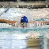 Ham Swim Dive Invit 12-5-15-329