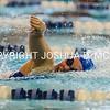 Ham Swim Dive Invit 12-5-15-1441