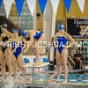Ham Swim Dive Invit 12-5-15-93