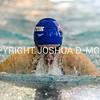 Ham Swim Dive Invit 12-5-15-1171
