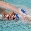 Ham Swim Dive Invit 12-5-15-1746