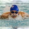 Ham Swim Dive Invit 12-5-15-1395