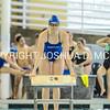 Ham Swim Dive Invit 12-5-15-214