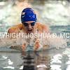 Ham Swim Dive Invit 12-5-15-1252