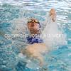 Ham Swim Dive Invit 12-5-15-1311