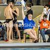Ham Swim Dive Invit 12-5-15-514