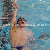 Ham Swim Dive Invit 12-5-15-1654