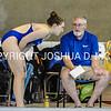 Ham Swim Dive Invit 12-5-15-1284