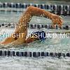 Ham Swim Dive Invit 12-5-15-433