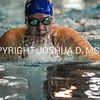 Ham Swim Dive Invit 12-5-15-1135